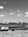 Newark by Merlin_k