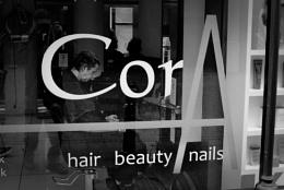 'Cora's'