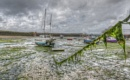 Folkestone Harbour 3 by carper123
