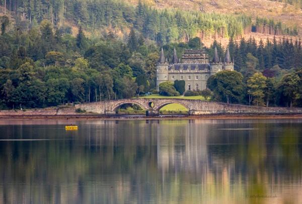 across the loch by alanb