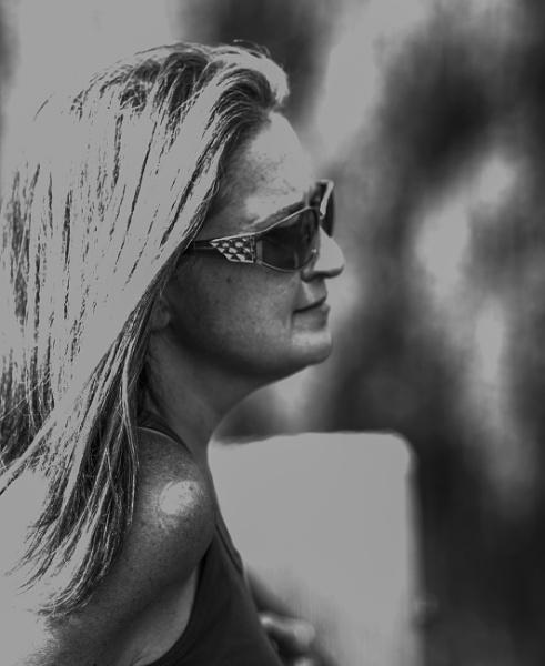 Amanda by Relic01