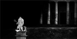 mythology II