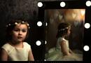Little Star by nishant101