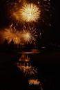 Fireworks by A_Harrison