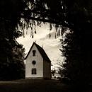 chapel by mogobiker