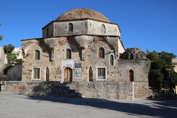 khalkis churches 2 by jocas