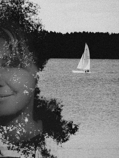 Cherchez la femme 3... by Zenonas