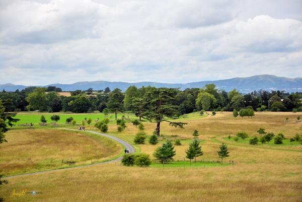 Malvern Hills by jb_127