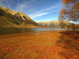 Lake Pearson 9