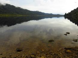 Lake Moeraki 6