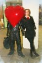 Big Heart by happysnapperman