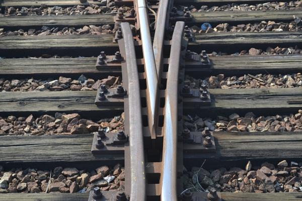 rail by lubbrez