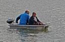 need a bigger boat by pks