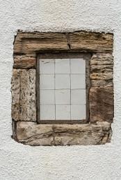 Not A Window