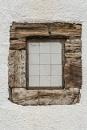 Not A Window by kaybee