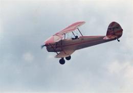 ww1 plane