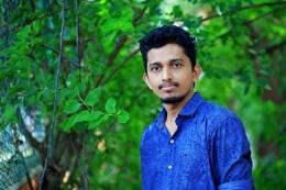 Rahul Bhasi