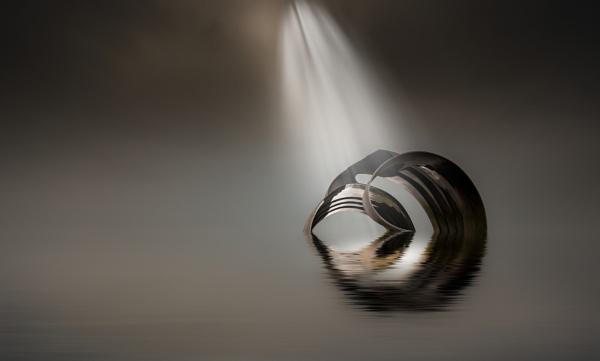Reflection by jpappleton