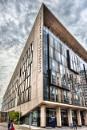 Strathclyde University by AndrewAlbert