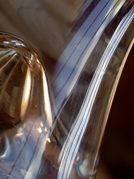 Glass by nclark