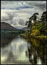 Derwent Skies. by Niknut