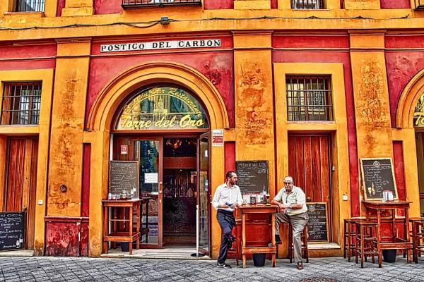 Pub. by WesternRed