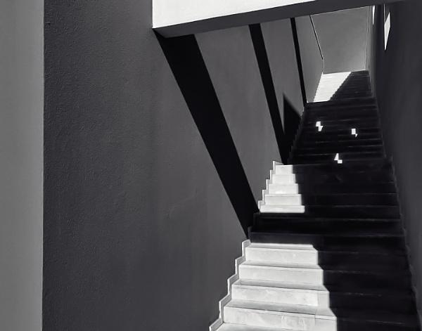 Shadows 01 by Pwenham
