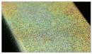 Trampoline Texture II