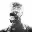 smoke by RuslanIsinev