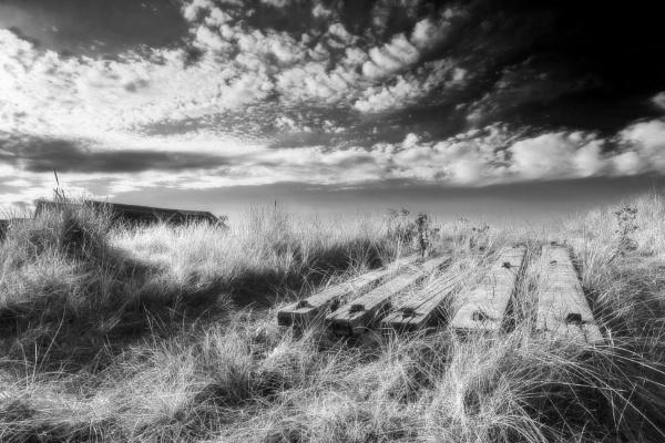 Dunes by jpappleton