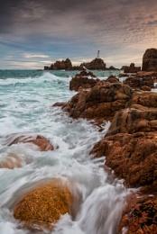 Corbierre Lighthouse Jersey
