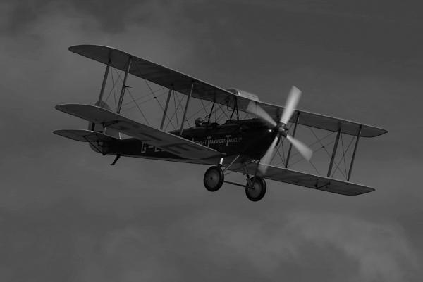 "\""Air Transport & Travel Ltd\"" by mungoray"