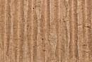 Wood based..