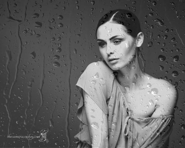 Rainy days. by michaeljohn1955