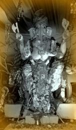 """"""" Shri Ganesh """""""