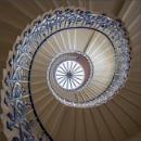 Tulip Stairs by Jasper87
