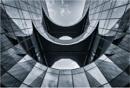 Gotham City....... by Philpot