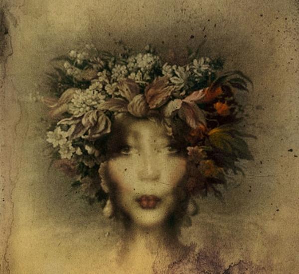 autumnal by lostrita
