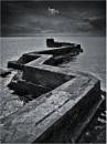 Breakwater by MalcolmM
