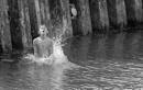 Splash by rontear