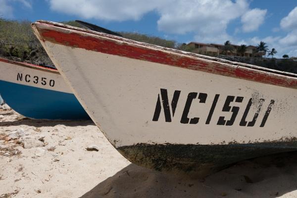 NC1501 by Merlin_k