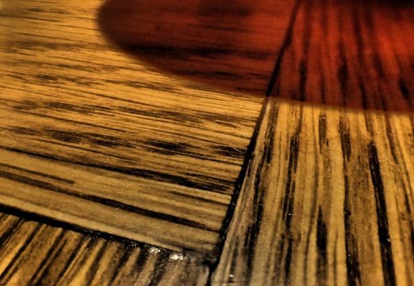 Wood Grain by nclark