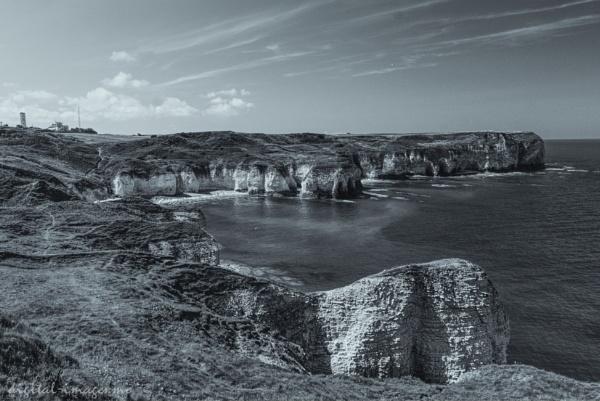 Selwicks Bay V by Alan_Baseley