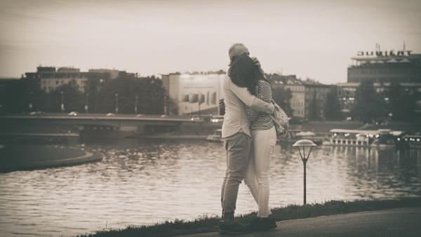 love by atenytom
