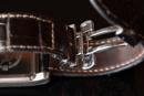 Tissot watchstrap clasp