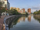 River views by ColleenA