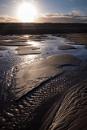 Ebb Tide by rickhanson