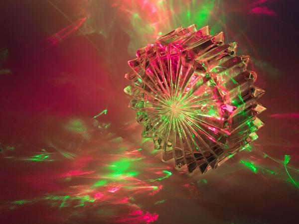 Laserworks by Pretium