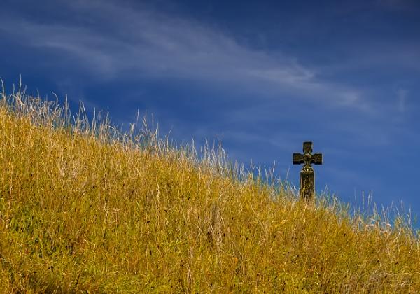 Cross by Fma7
