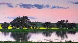 Last Light, Binni Creek Rd, Cowra, New South Wales